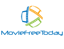 moviefreetoday