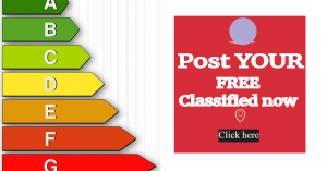 Post your free classified and get thousands of real visitors